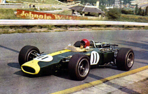 1966%20Belgian%20GP%20practice%20-%20P.Arundell%20(Lotus-BRM%20H16,%20failed%20to%20qualify).jpg